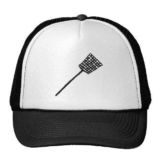 Fly Swatter Cap