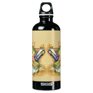 Fly Swatter SIGG Traveller 0.6L Water Bottle