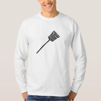 Fly Swatter T-shirt