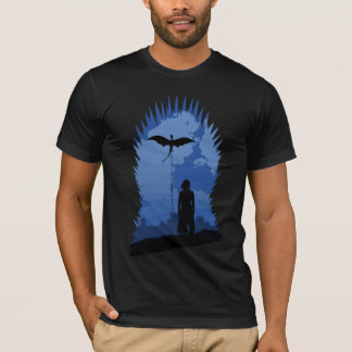 Fly Your Dragon T-Shirt