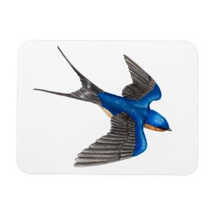 Swallow Gifts Amp Gift Ideas Zazzle Uk