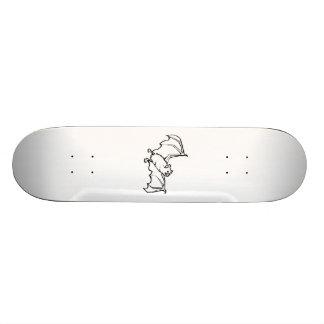 Flying Bat Skate Boards