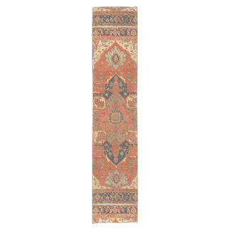 Flying Carpet Ride Table Runner