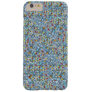 Flying Colours Barely There iPhone 6 Plus Case