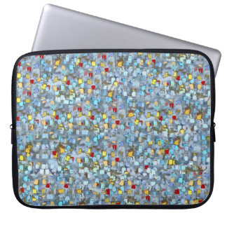 Flying Colours Laptop Sleeve