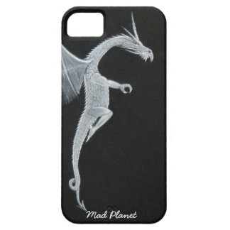 Flying Dragon iPhone 5 Case