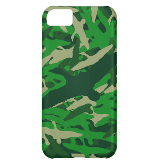 Duck Dynasty iPhone 5 Cases