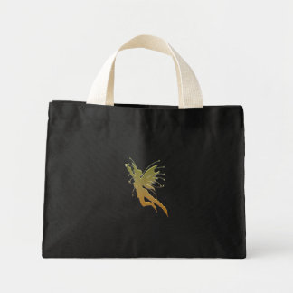 Flying Elf bag
