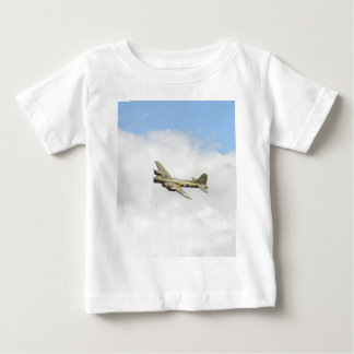 Flying Fortress T Shirts