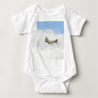 Flying Fortress Tshirts