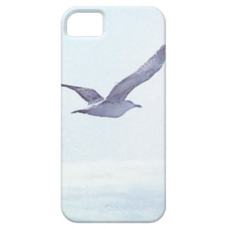 Flying Free iPhone 5 Covers