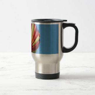Flying High, at xlta! Coffee Mug