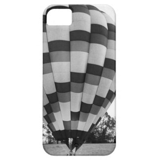 Flying High iPhone 5 Cases