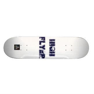 flying high skate decks