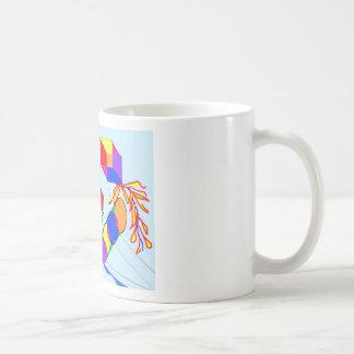 flying-kites mugs