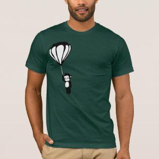 flying monkey : hot air balloon T-Shirt
