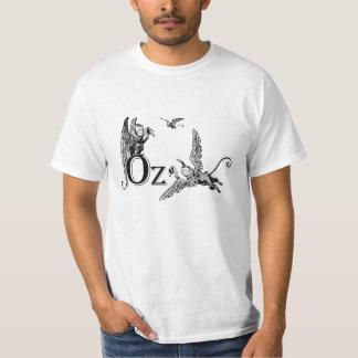 Flying Monkey Tshirt - Wizard of Oz - Monkies!