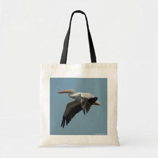 Flying Pelican 5 Bag