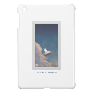flying pig ipad mini case