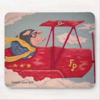 Flying Rug Gifts T Shirts Art Posters amp Other Gift
