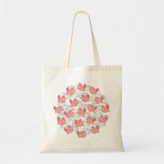 Flying Pigs bag - choose style & color