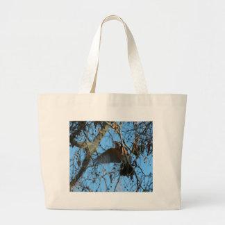 Flying Robin Bag