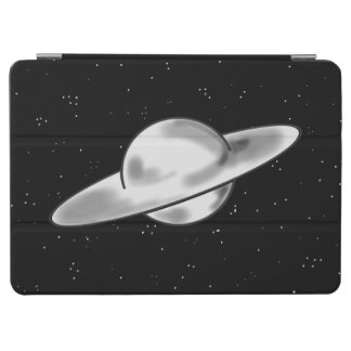 FLYING SAUCER iPad AIR COVER