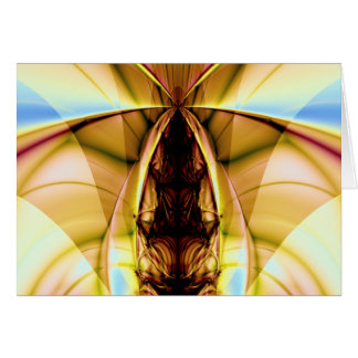 flying squirrel greeting cards