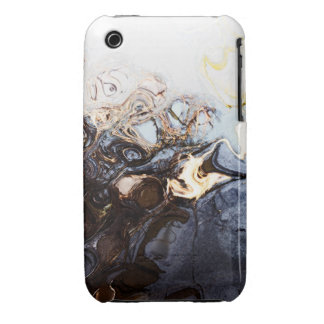 Flying to be Free II iPhone 3 Cover