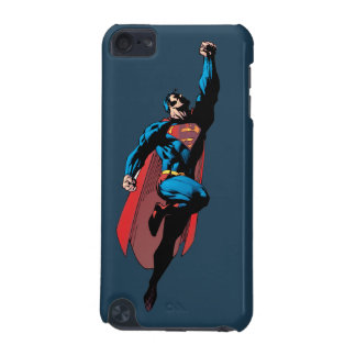 Flying to the right - Comic iPod Touch 5G Covers
