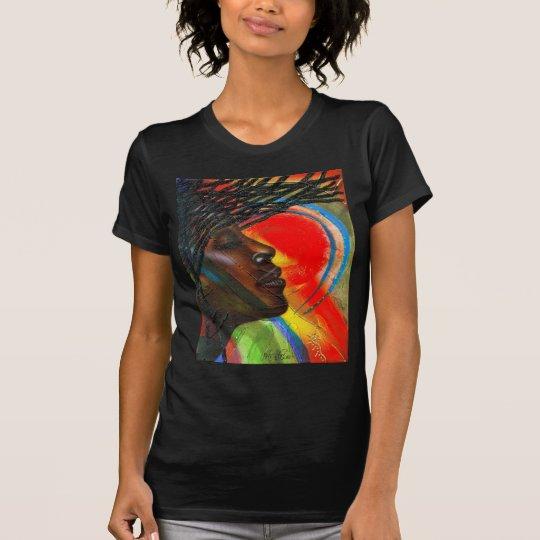 flyinglocks T-Shirt