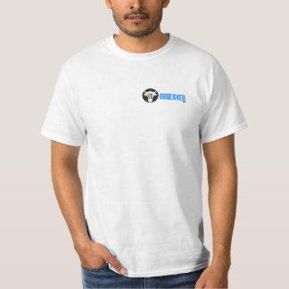 FM Observer T Shirt