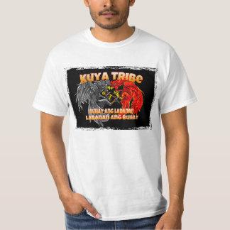 FMA, Kuya Tribe Tshirt
