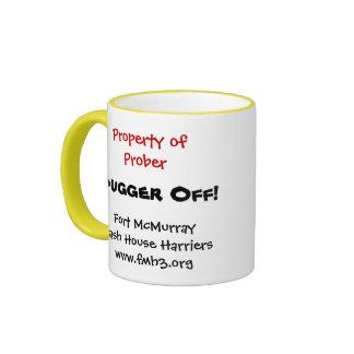 FMH3 Mug - Prober