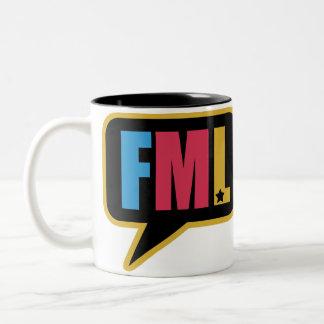 FML Mug