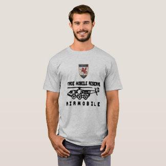 FMR Airmobile Saviours T-Shirt