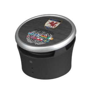 FMR Party Bluetooth Speaker