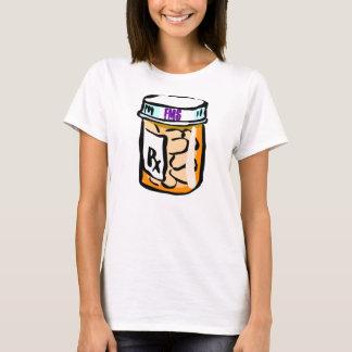FMS: Walking Pharmacy T-Shirt