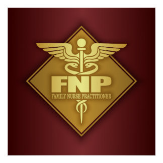 FNP (gold)(diamond) Poster