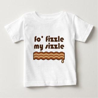 Fo' Fizzle Infant T-Shirt