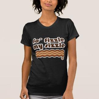 Fo' Fizzle T-Shirt