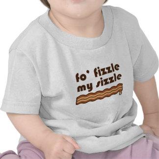 Fo Fizzle Shirt