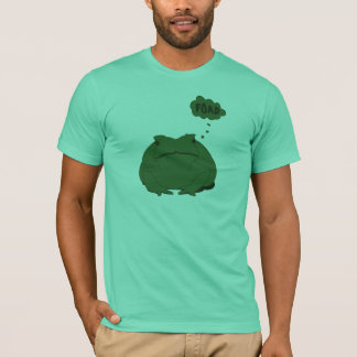 Foad Toad T-Shirt