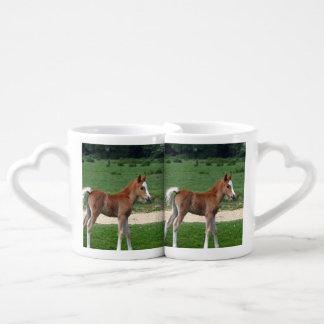 Foal Lovers Mug