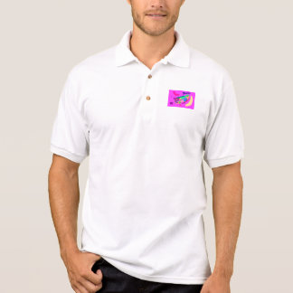 Focus Prism 20th Century Expression Grapes Polo