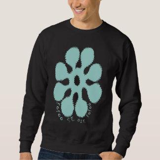 Fofoo ie Die Fofoo (beware jealousy) Sweatshirt