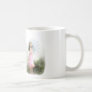 Fofurices! Coffee Mug