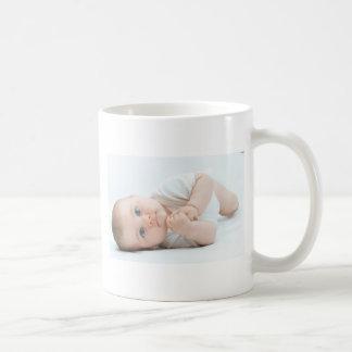 Fofurices! Coffee Mugs