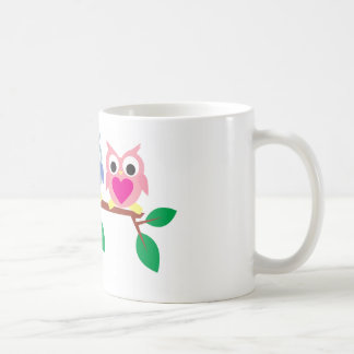 Fofurices! Mugs