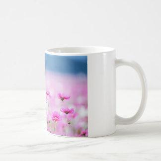 Fofurices! Mug